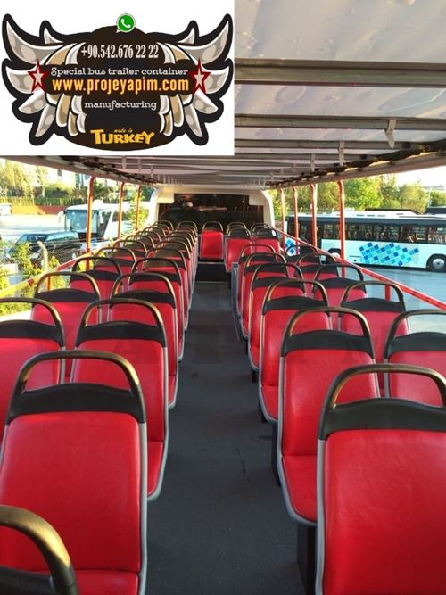 open top bus.JPG